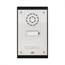 2N Intercom Analog Uni * Uni - Intercom & Paging Systems