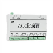 2N Ip Audio Kit * - Intercom & Paging Systems