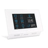 2N Indoor Touch Poe - White Helios Indoor Touch Poe * Helios Indoor Touch Poe - Intercom & Paging Systems