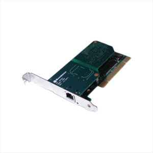 Sangoma Telephony Card A056-Kit * A056-Kit - Telephony Cards