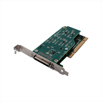 Sangoma Synchronous Dual Serial Card A142 * A142 - Telephony Cards