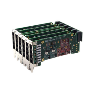 Sangoma Backplane Connector A200-Bp3 * A200-Bp3 - Telephony Cards
