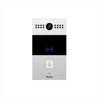 Akuvox R26C Ip Video Intercom * R26C - Intercom & Paging Systems