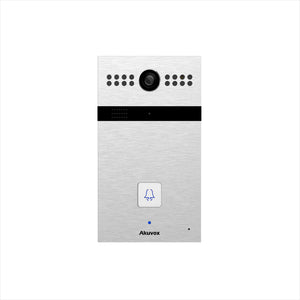 Akuvox R26P Ip Video Intercom * R26P - Intercom & Paging Systems