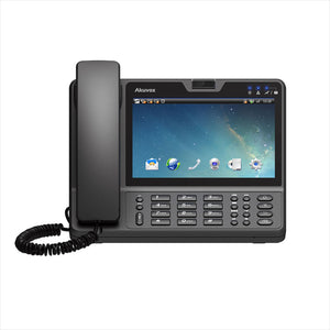 Akuvox Android Video Phone Vp-R48G * Vp-R48G - Voip Phones
