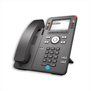 Avaya J169 Ip Phone * J169 - Voip Phones