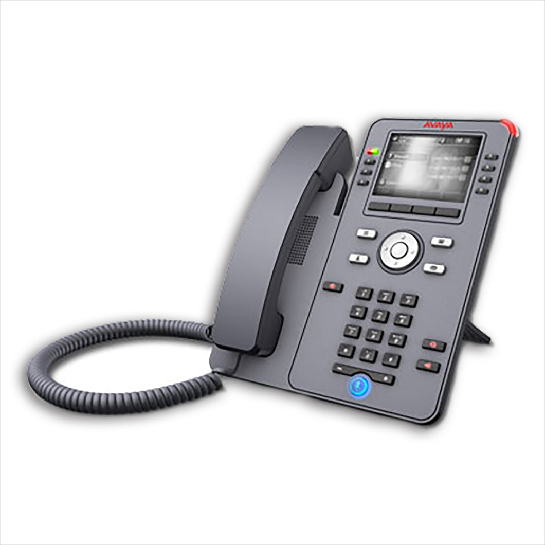 Avaya J179 Ip Phone * J179 - Voip Phones