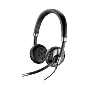 Plantronics Corded Usb Headset Blackwire 720 ( Standard ) * Blackwire 720 ( Standard ) - Headsets