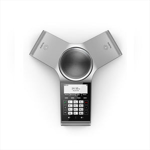 Yealink Touch-Sensitive Hd Ip Conference Phone Cp920 * Cp920 - Audio Conferencing Rooms
