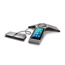 Yealink Optima Hd Ip Conference & Wireless Mic Bundle Cp960 * Cp960 - Audio Conferencing Rooms