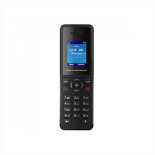 Grandstream Mobile Dect Handset Dp720 * Dp720 - Voip Phones