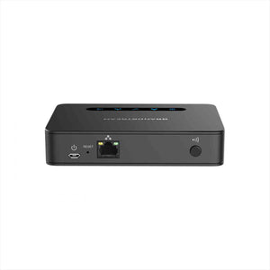 Grandstream Repeater Dp760 * Dp760 - Voip Phones