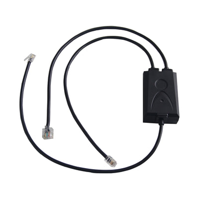 Vt Headset Cable Ehs10 * Ehs10 - Headsets Accessories