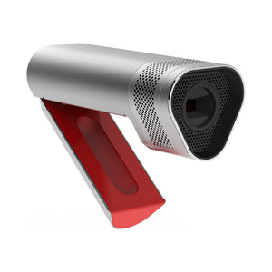 Polycom Camera Eagleeye Acoustic * Eagleeye Acoustic - Video Conferencing Rooms