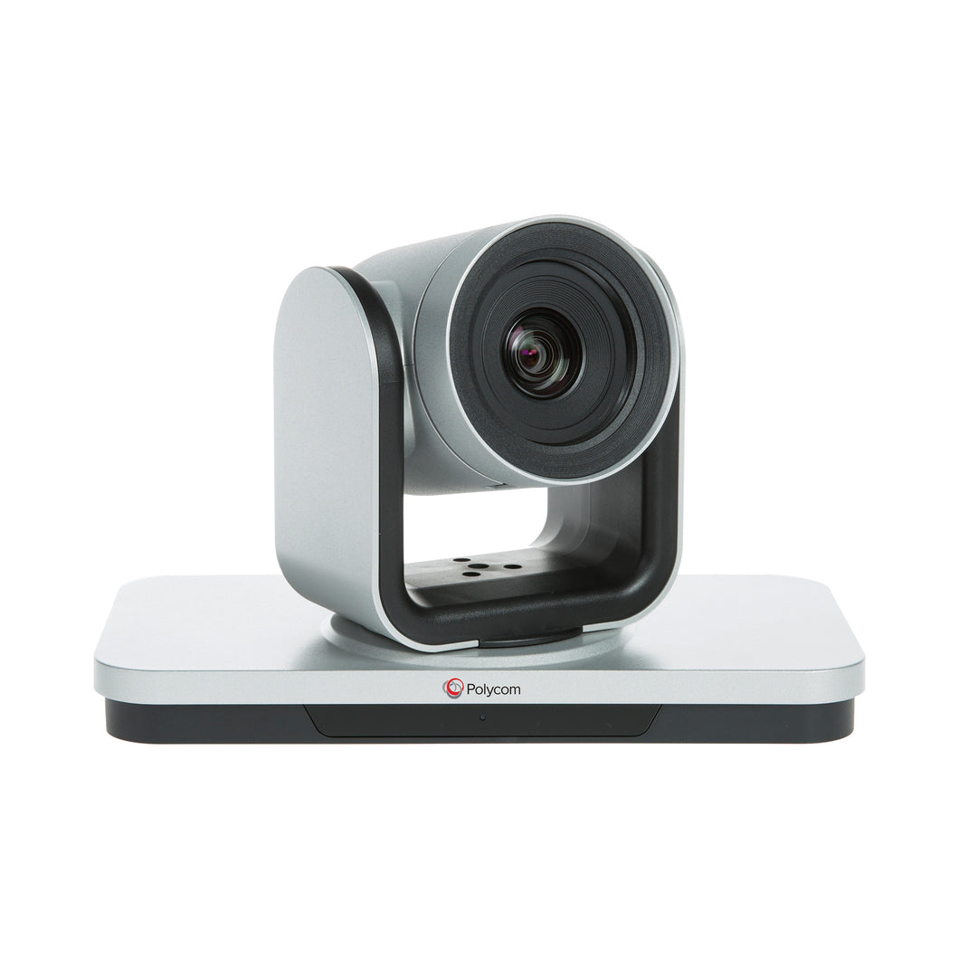Polycom Camera Eagleeye Iv - 12X * Eagleeye Iv - 12X - Video Conferencing Rooms
