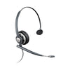 Plantronics Digital Headset Encorepro 710 * Encorepro 710 - Headsets