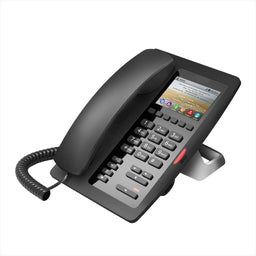 Fanvil Hotel IP Phone H5 * هاتف آى بى فانڤيل H5