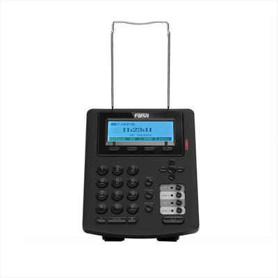 Fanvil Ip Phone C01 * C01 - Voip Phones