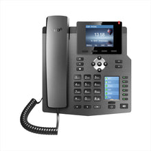 Fanvil Ip Phone Series X4/x4G * X4/x4G - Voip Phones