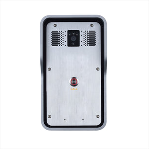 Fanvil Intercom I18 * I18 - Intercom & Paging Systems