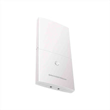 Grandstream Wifi Access Point Gwn7600Lr * Gwn7600Lr - Access Points