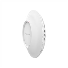 Grandstream Wifi Access Point Gwn7600 * Gwn7600 - Access Points