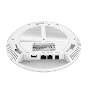 Grandstream Wi-Fi Access Point Gwn7610 * Gwn7610 - Access Points