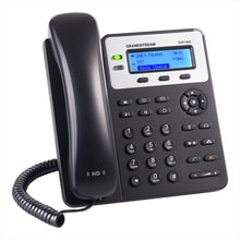 Grandstream Ip Phone Gxp1620/1625 * Gxp1620/1625 - Voip Phones