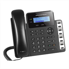 Grandstream Ip Phone Gxp1628 * Gxp1628 - Voip Phones