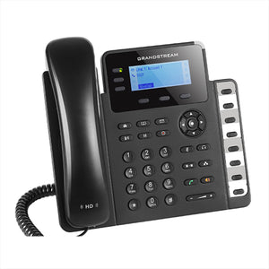 Grandstream Ip Phone Gxp1630 * Gxp1630 - Voip Phones