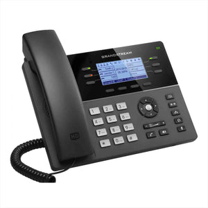 Grandstream Ip Phone Gxp1760 * Gxp1760 - Voip Phones