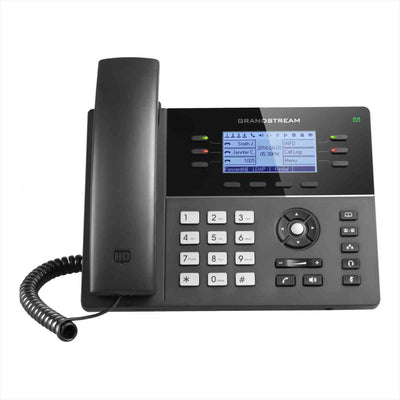 Grandstream Ip Phone Gxp1760W * Gxp1760W - Voip Phones