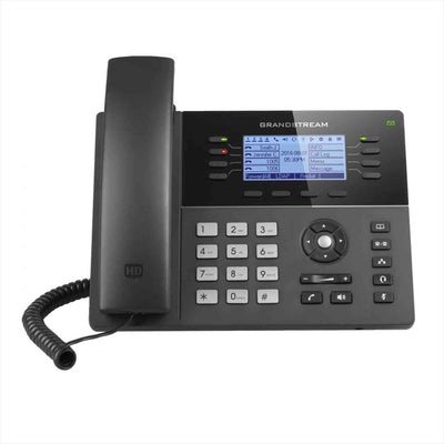 Grandstream Ip Phone Gxp1780/1782 * Gxp1780/1782 - Voip Phones