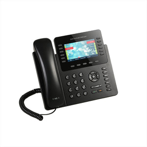 Grandstream Ip Phone Gxp2170 * Gxp2170 - Voip Phones