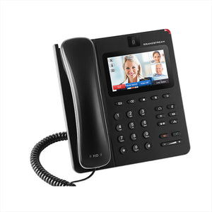 Grandstream Video Ip Phone Gxv3240 * Gxv3240 - Voip Phones
