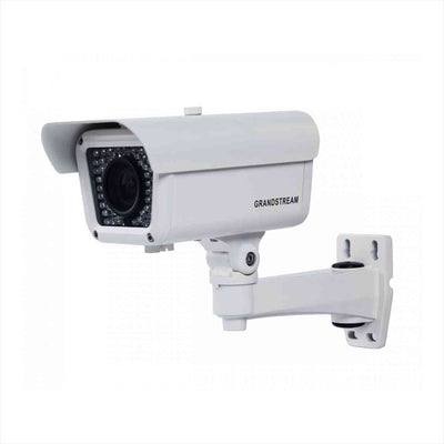 Grandstream Ip Camera Gxv3674_Hd * Gxv3674_Hd - Ip Cameras