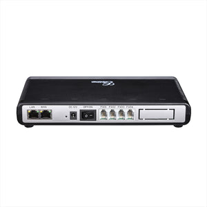 Grandstream Analog Voip Gateway Gxw4108 * Gxw4108 - Voip Gateways