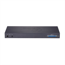 Grandstream Analog Voip Gateway Gxw4216 * Gxw4216 - Voip Gateways