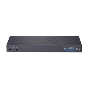 Grandstream Analog Voip Gateway Gxw4224 * Gxw4224 - Voip Gateways