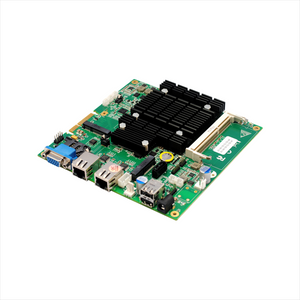 Openvox Embedded Motherboard Ipc130 * Ipc130 - Pbx Systems