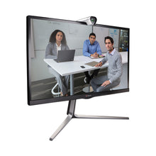 Polycom Video Conferencing Kit Realpresence Group Convene * Realpresence Group Convene - Video Conferencing Rooms