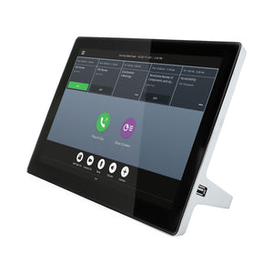 Polycom Realpresence Touch * Realpresence Touch - Uc Accessories