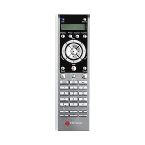 Polycom Remote Control * - Uc Accessories