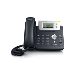 Yealink IP Phone SIP-T21 E2 * هاتف آى بى يالنك SIP-T21 E2