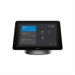 Logitech Smart Dock For Surface * Smart Dock - Video Conferencing Rooms