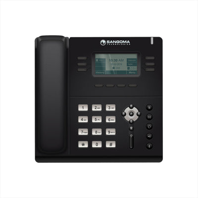 Sangoma Ip Phone S400 * S400 - Voip Phones