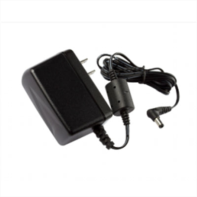 Sangoma Power Adapter Phon-Psu * Phon-Psu - Voip Phones