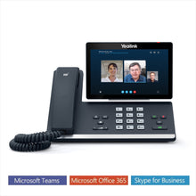 Yealink Ip Phone Sip-T58A * Sip-T58A - Voip Phones