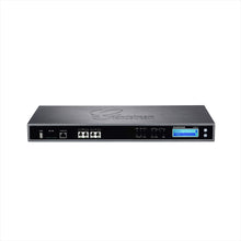 Grandstream Ip Pbx Ucm6510 * Ucm6510 - Pbx Systems