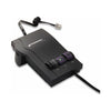 Plantronics Audio Processor Vista M22 * Vista M22 - Headsets